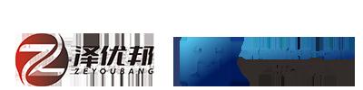 宁波新利18在线登录平台公司_宁波新利平台注册外包_宁波薪税优化—宁波杰铭肯聘新利平台注册有限公司