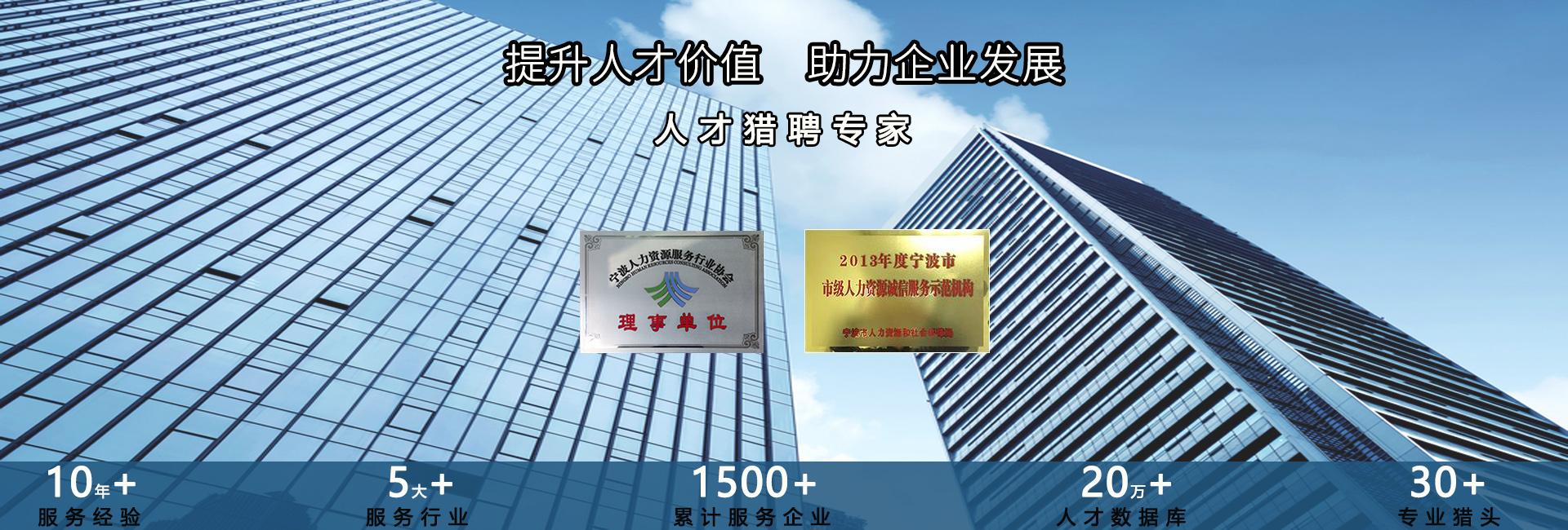http://www.genchina.net/uploads/191209/2-191209114PW18.jpg
