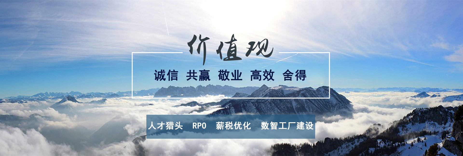 http://www.genchina.net/uploads/200613/1-2006131105324P.jpg